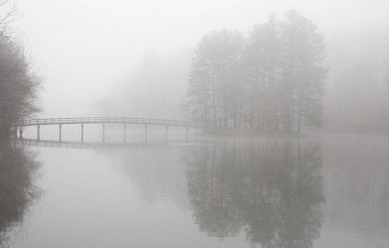 Westhampton-Lake